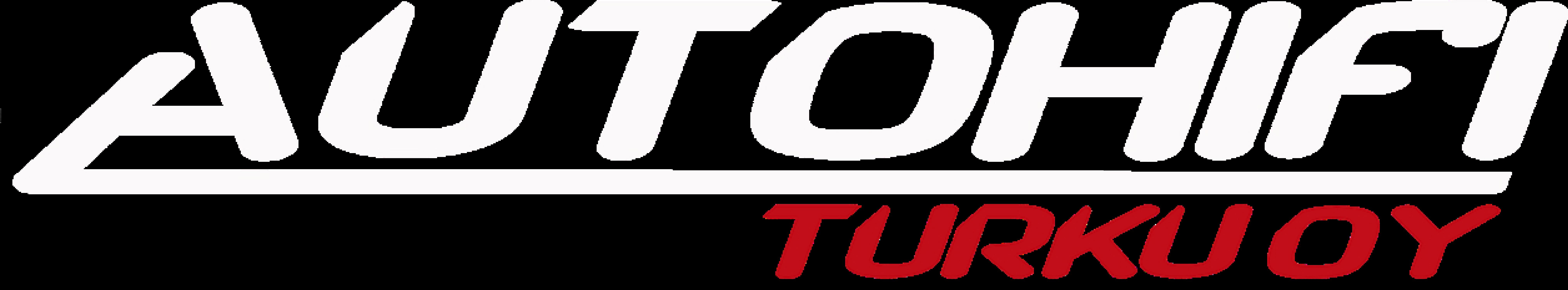 Autohifi Turku Oy